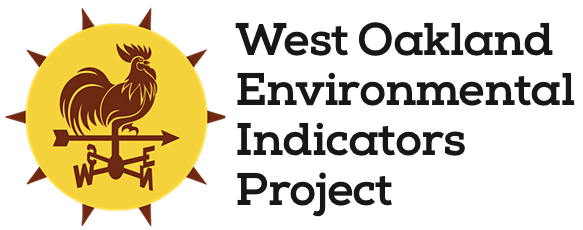 West Oakland Environmental Indicators Project